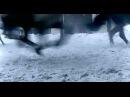 Михаил Булгаков - Белая гвардия (2012) (эпизод из фильма) · coub, коуб