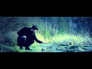 Julian Perretta   Miracle Official Video ft Lost Frequencies & Infinity Dress