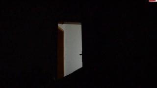 Young-Devotion - Uncut und ungeschminkt - Guten Morgen Sex unter der Dusche