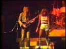 Supermax - Camillo 1977