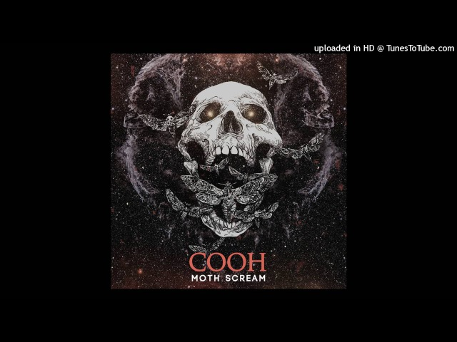Cooh Current Value Misbit Counterstrike Remix