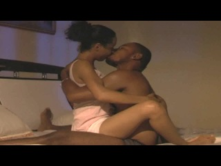 Two Sex Players - Nollywood/Ghallywood Fresh Release Full Movie