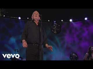 Joe Cocker - With a Little Help from My Friends (Official Live)