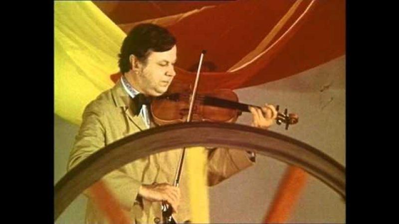 Brauciens - Alnis Zaķis LR SVA (1977)