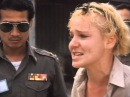 Бангкок Хилтон (1989).Полная версия. 5 серия