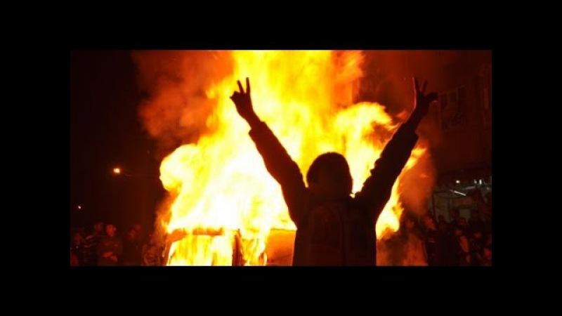 Sipan Xelat Newroz Yeni Nu QiLip 2016 HD