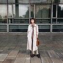 Личный фотоальбом Алины Осенней