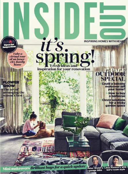Inside Out September 2016