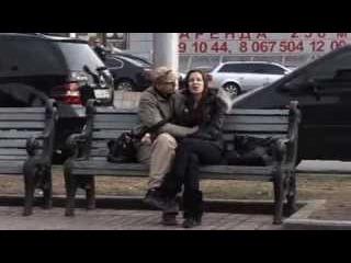 Sex in the City - Ukraine's sex tourism boom