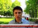 Червоноград ТВ про ігнорування вивчення заявок конкурсантів Дмитро Фартушок