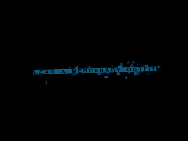 Hollowpoint - Announcement Trailer