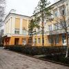 Институт профессионального образования ОрГМУ
