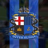 News FC Inter Moscow