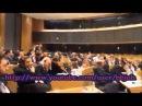 Vidéo censurée en France ATTENTION INTERDIT par la LICRA le LOBBY JUIF etc