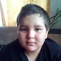 Рудольф Каметов