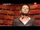 Виктор Романченко - Maybe I Maybe You (X Factor Ukraine)