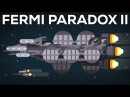 The Fermi Paradox II — Solutions and Ideas – Where Are All The Aliens?