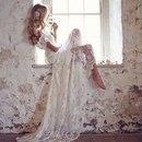 Фото Лены Августовой №18