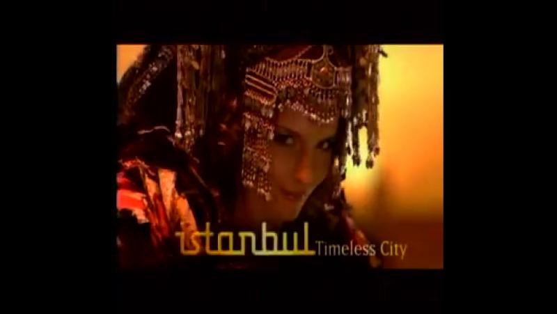 Türkiye Tanıtım Filmi Turkiye Turkey Turquie Turkei