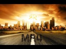 Моя Реальность MR4 Скоростной Поток
