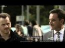 Второй шанс / Second Chance 1x04 Promo 'Admissions' [RUS SUB]