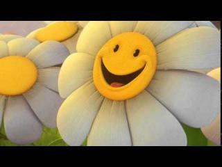 "Медитация ""Внутренняя улыбка"""