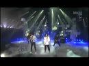 TRAX Air - 운명 Fate HD OST Swallow The Sun Rus/Kor Subs