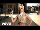Laura Bell Bundy Giddy On Up Official Video