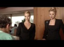 Romy Michele's High School Reunion Business women special