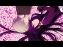 Аниме клип про любовь - Я вновь люблю тебя AMV Аниме романтика