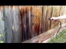 Отбеливатель древесины Medera 20 Conc. (Медера 20 концентрат)