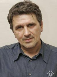 Скачковский Андрей