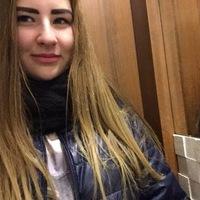 ЕлизаветаРоманова