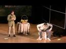 Il Filosofo di campagana Kirill Popov baritone Don Tritemio 2012 Sankt Peterburg