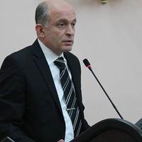 Archil Dolidze
