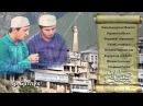 Группа Батлух. Мавлид на аварском языке
