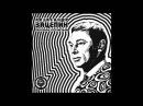 Aleksander Zatsepin - Tanec Shamana (OST psych / funk, 1974, USSR)