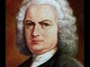 J S Bach Jesus bleibet meine Freude BWV 147