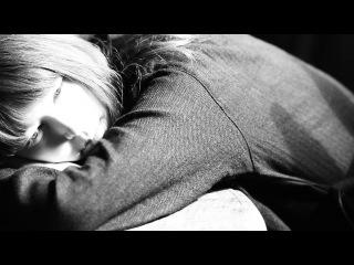 Spangle call Lilli line 「escort & landing」(Official Music Video)