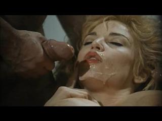 Le Avventure Erotix Di Cappuccetto  Эротические приключения Красной Шапочки (1993)