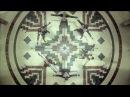 CROSS GENE 'Shooting Star' Music Video Full ver