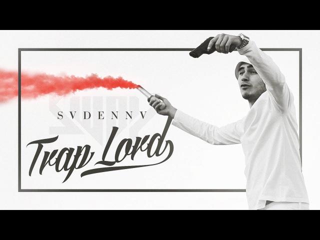 SVDENNV TRAPLORD SWDP Trap Rap Ukraine