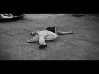 Dan Kent ft. Harry Shotta - Open Letter