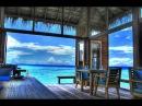 ОЧЕНЬ КРАСИВОЕ ВИДЕО ПРО МАЛЬДИВЫ!! МАЛЬДИВСКИЕ ОСТРОВА. Velassaru Maldives