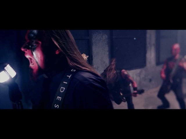 Varg Was nicht darf HD 2012 official music video Album Guten Tag out now