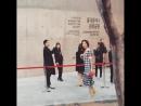 26.03.2016 Seoul Fashion Week - показ бренда Andy Debb (c) elizabeth_0722
