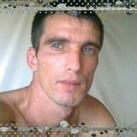 Amir Aliev