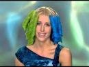 Бигуди Волшебные HAIR WAVZ