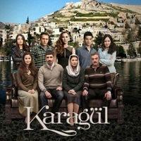 Турецькі серіали/Конкурси/Розваги