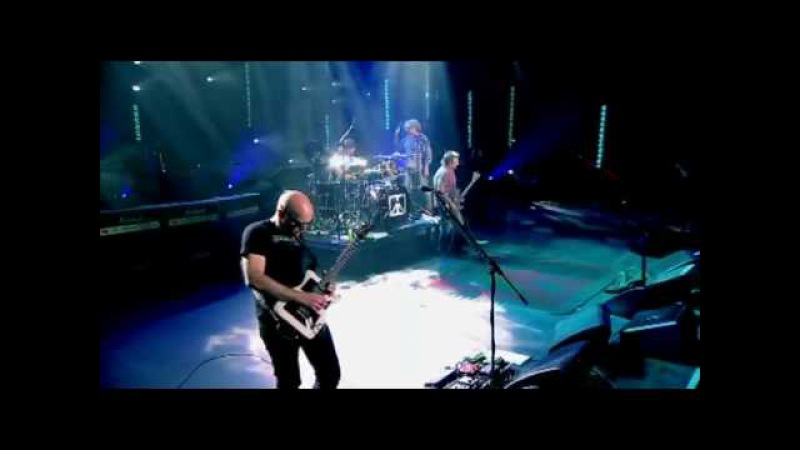 Oh Yeah - Chickenfoot - Get Your Buzz On Live